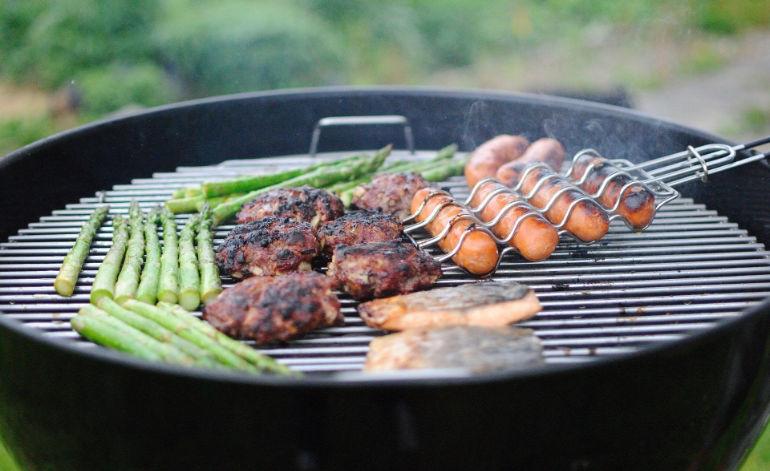 Dyspensa odpokarmów mięsnych