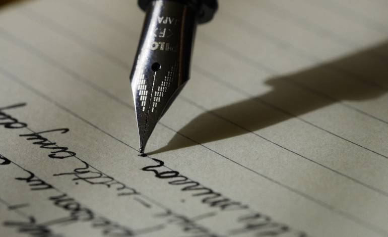 List doparafian